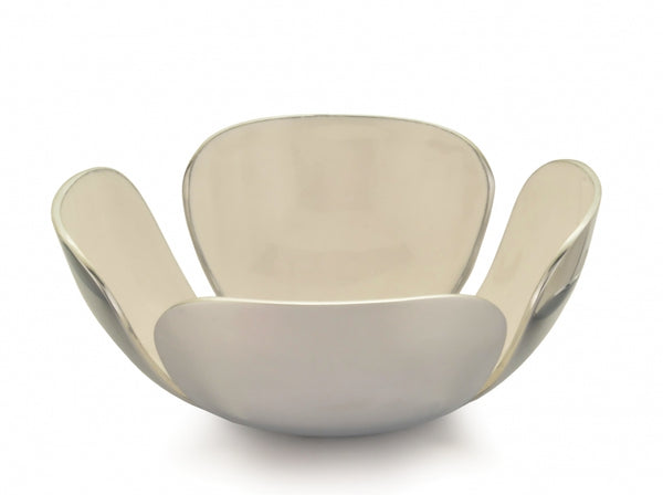 Buttercup Bowl - Large