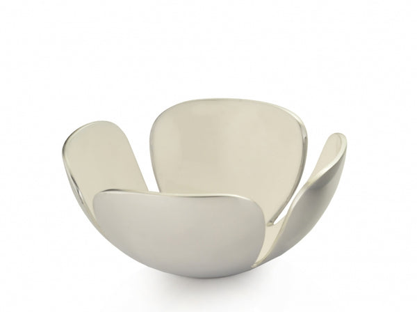 Buttercup Bowl - Medium