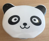 Childrens Assorted Animal Money Boxes