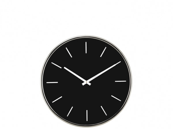 Coffee House Wall Clock - Medium