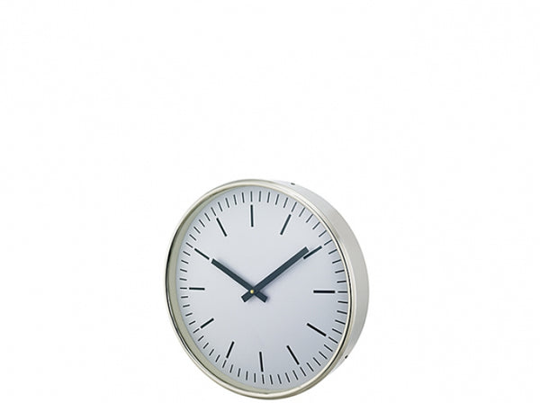 Coffee House Wall Clock - Small