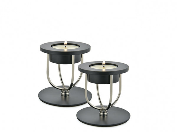 Mezza Tea Light Holder - Small