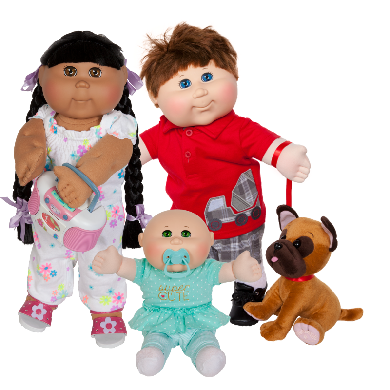 photograph about Cabbage Patch Logo Printable identified as Cabbage Patch Little ones