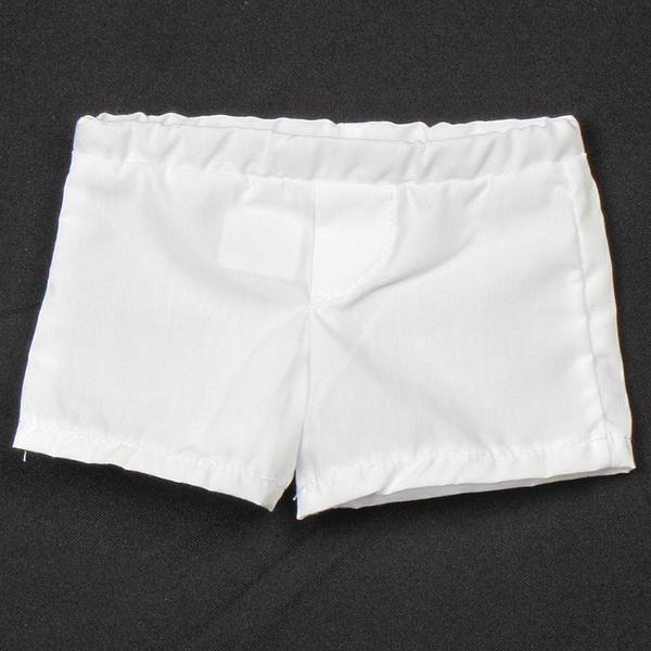 Boy's Boxer Shorts Fits 20""