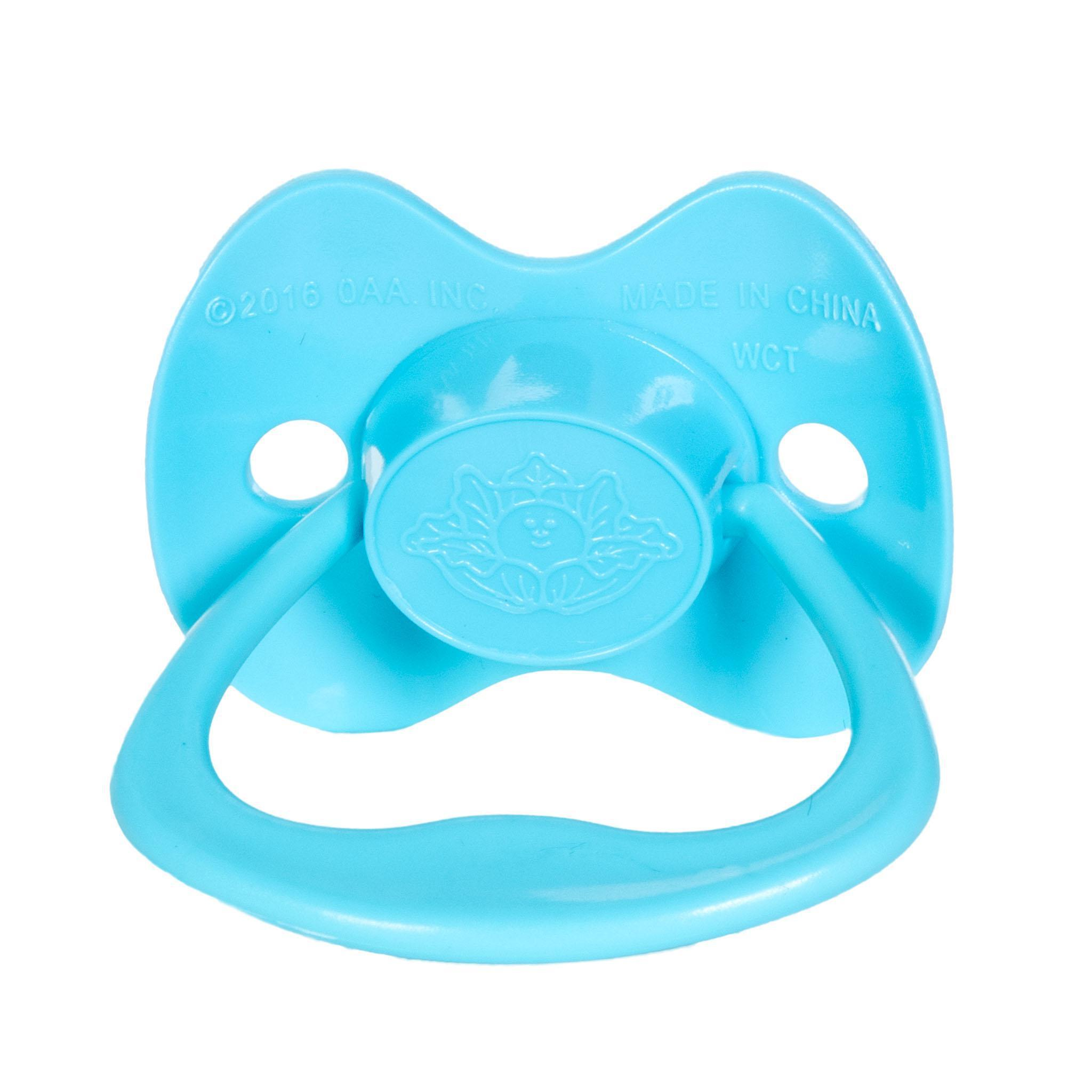 Babyland Exclusive Pacifiers