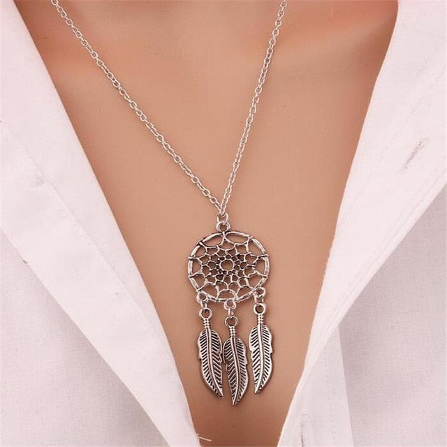 Pendant Personality Necklaces