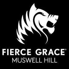 Fierce Yoga Muswell Hill