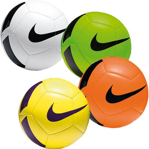 Nike Training Football