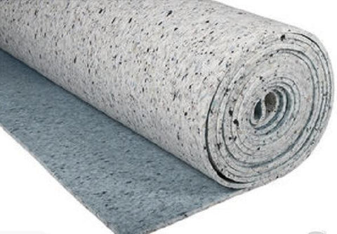 11mm Royal Platinum Plus Underlay- 10m rolls (18.3 sqr mtr)