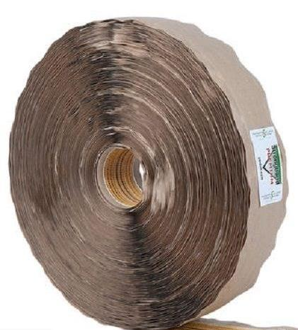 Heat Seam Tape (Heat bond)