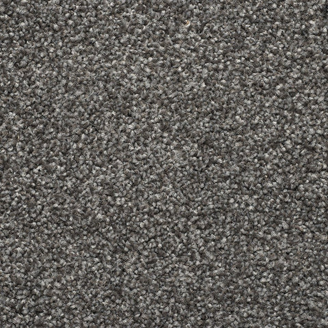 Norman Ellison Carpet. Dalton Woodland 3.5 M x 3.66 M