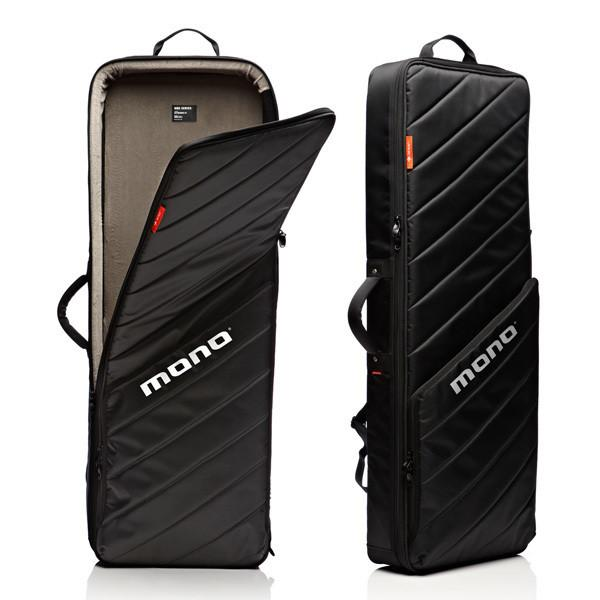 Harpejji K24 Case by Mono
