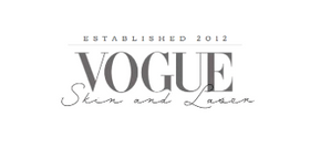Vogue Skin and Laser Clinic
