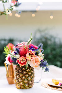 Easy Ideas For The Best Summer Party Ever