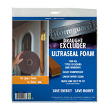 Stormguard_05SR039 - ULTRASEAL _ Ideal for variable gaps (1–5mm) around doors/windows.