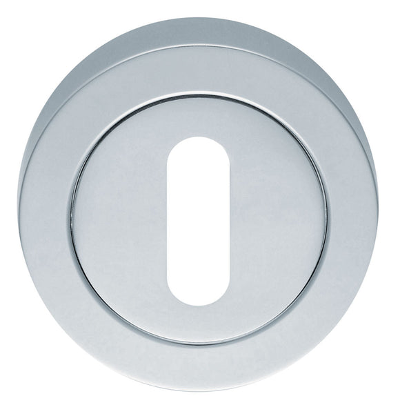 Standard Profile Escutcheon
