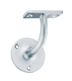 Heavyweight Handrail Bracket