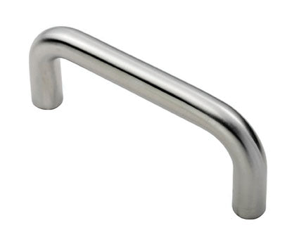 19mm D Pull Handle