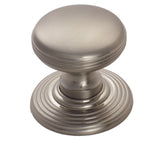 Delamain Ringed Knob