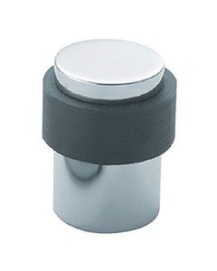 Steelworx Floor Mounted Pedestal Door Stops