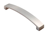 Curva Bow Handle