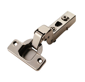 FTD INSET SOFT CLOSE HINGE (C85C6A6F)