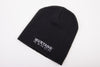 Mustang Ranch Logo Knit Beanie