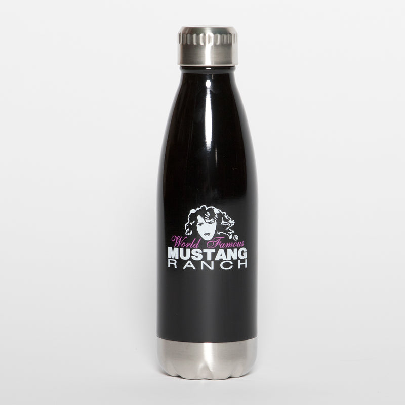 Beverage Bottle - Swiggy Hot/Cold Stainless