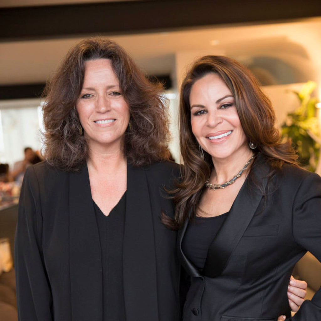 One of a Kind: Nely Galán