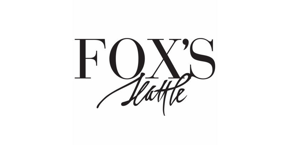 Get to know: Fox's Seattle