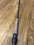 20-40# Carbon Fiber Spinning Rod