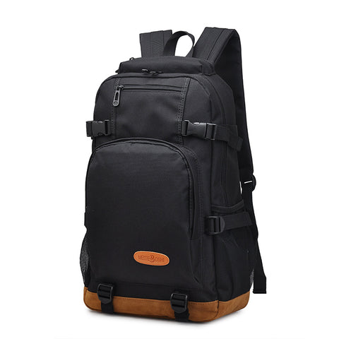 Waterproof Laptop Backpack Men Women Mochila for 14 Inch Notebook Computer Rucksack