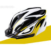 BASECAMP Road Bike Helmet Professional Triathlon Road Bike Cycling Helmet Men Bicycle Integrally-molded Ultralight Sport Helmets