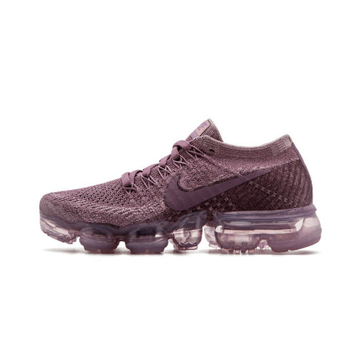 61bf564897d Original New Arrival Official Nike Air VaporMax Flyknit Women s Breathable Running  Shoes Sports Sneakers