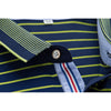 Men's Polo Shirt Designer Fashion