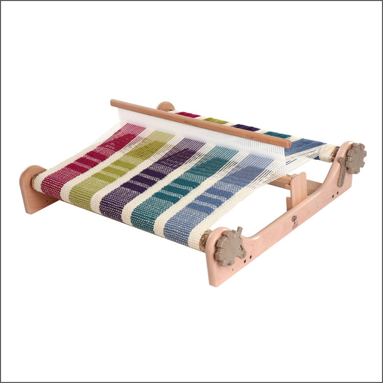 "Ashford Rigid Heddle Loom 24"" (60cm) for Weaving"