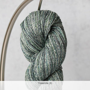 Ella Rae Rustic Silk Fingering Yarn in Yosemite (9)