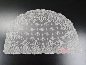 MANTILLA MEDIA LUNA 22139