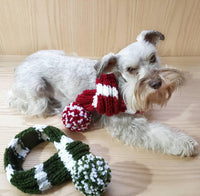 Bright & Pip Handmade Pet Accessories