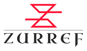 ZURREF - International Fashion Online Store