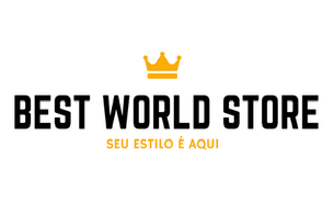 Best World Store BR