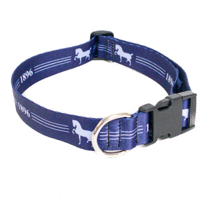 Devon Dog Collar