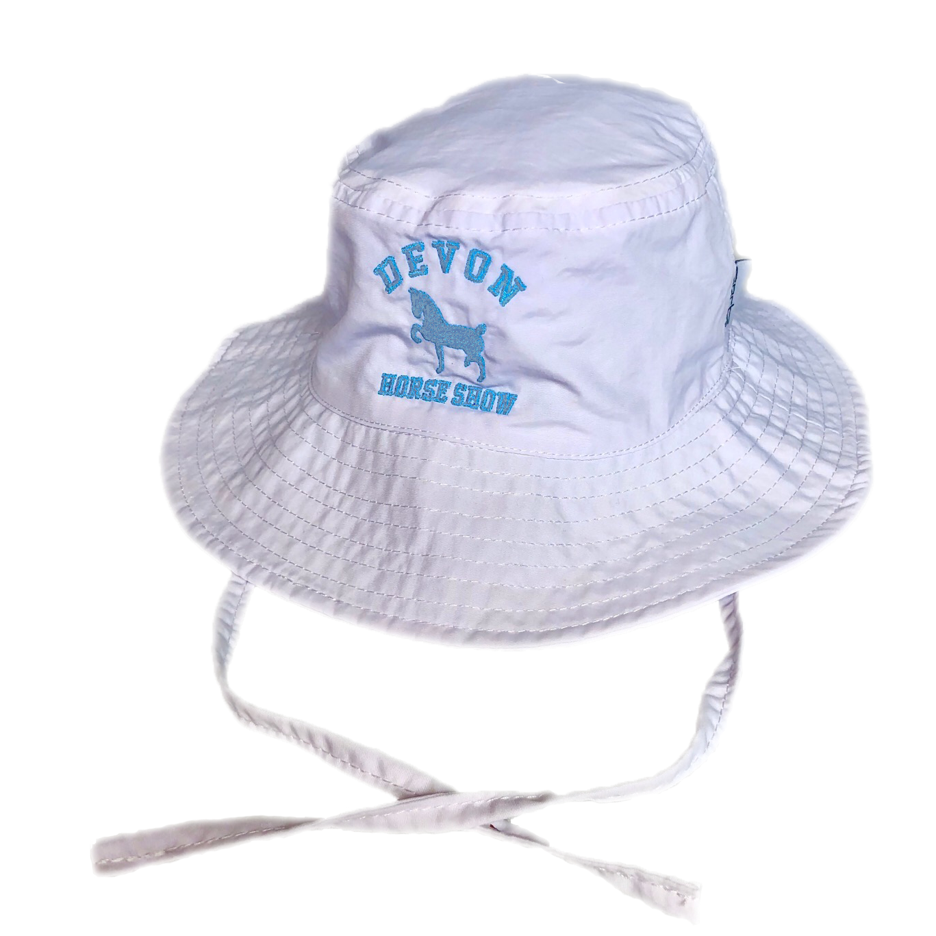 Garb Infant Sun  Hat