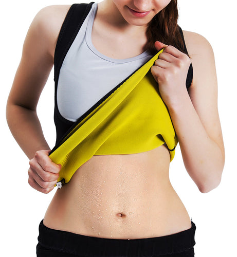 Hot Sweat Shaper for Women
