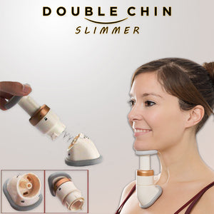 Double Chin Slimmer