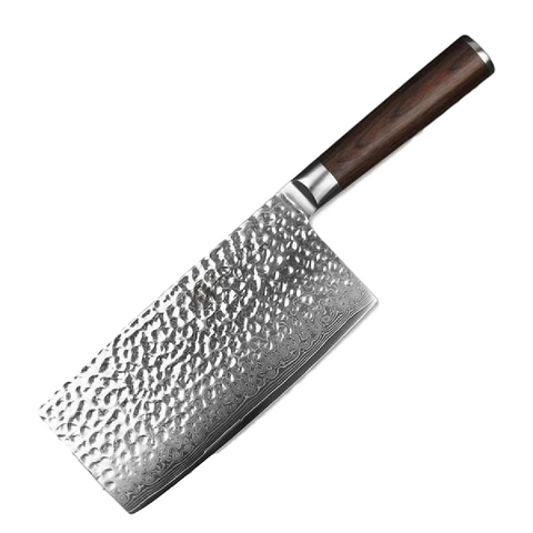 Cleaver Knives