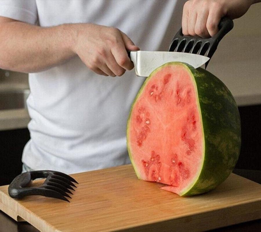 Professional Bear Claws - The Secret to Amazing Pulled Pork, Turkey, and Watermelon-Kioro Knives