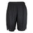 YOUNG USA® - Men's Fitness Shorts