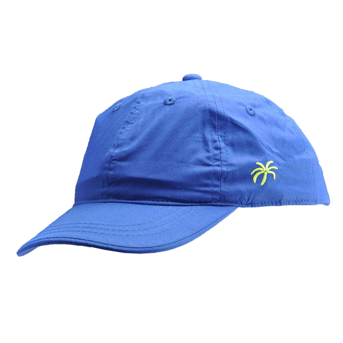 ENJOY LIFE by Young USA - KIDS BASEBALL CAP
