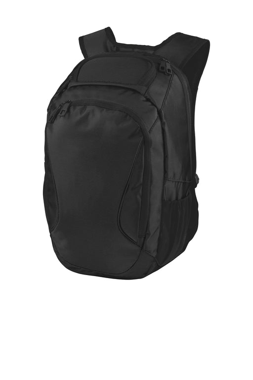 Port Authority ® Form Backpack. BG212
